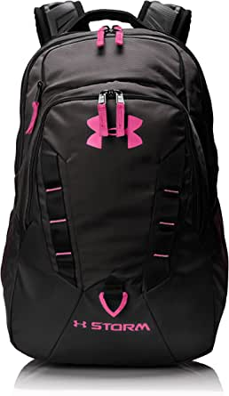 Under Armour Womens Storm Recruit Backpack