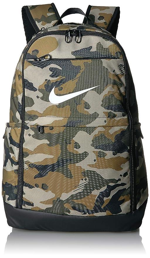 684fb05e51735 Nike Brasilia Training Backpack XL  Amazon.de  Schuhe   Handtaschen