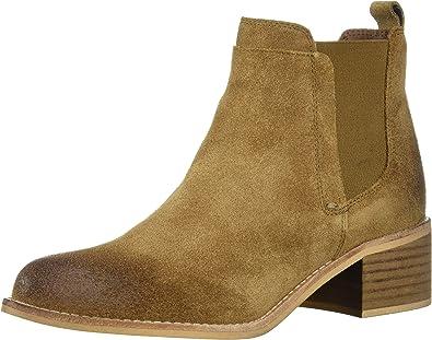 Crevo Women's Maeva Fashion Boot