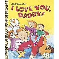 LGB I Love You, Daddy