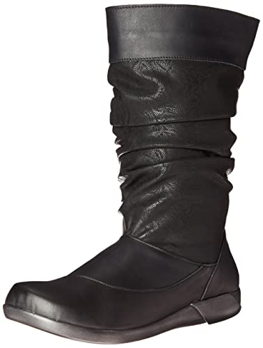 Women's Life Boot