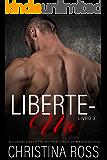 Liberte-me: Livro 3 (A série Acabe Comigo / Liberte-me) (Portuguese Edition)