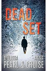 Dead Set (Aspen Falls Novel) Kindle Edition