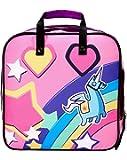 Spirit Halloween Fortnite Brite Bag Back Bling Backpack | Officially Licensed