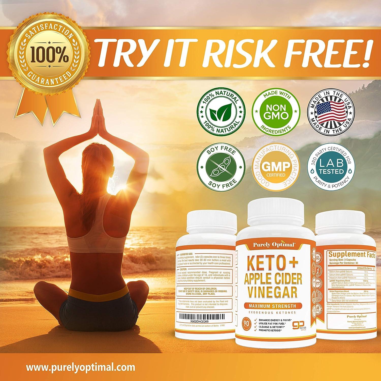 Fresh Prime Diet Pills Benefits