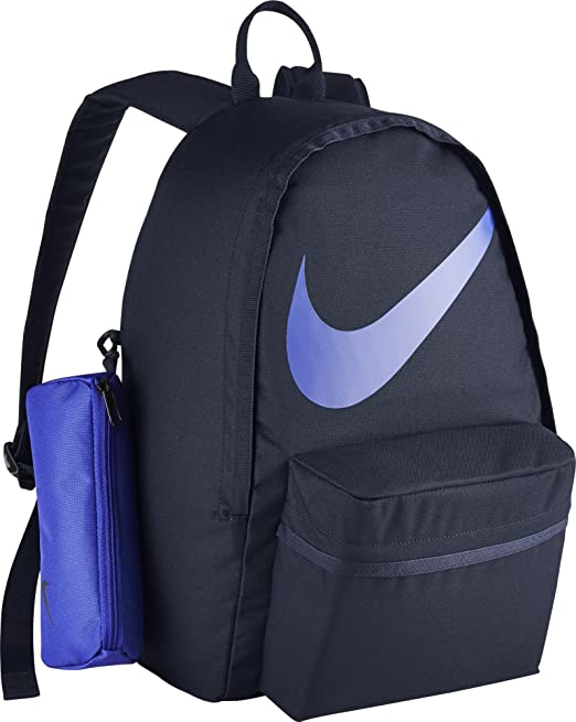 ad4f1dcf9b Nike Halfday Back to School Backpack
