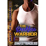 The Reckless Warrior (Jennifer's Navy SEAL Romance Book 1)