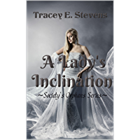 A Lady's Inclination: ~Society's Orphans Series~ Book Three (English Edition)