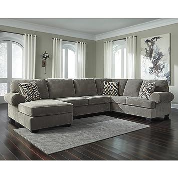 Amazon Com Flash Furniture Signature Design By Ashley Jinllingsly 3