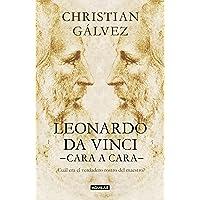 Leonardo da Vinci -cara a cara-: ¿Cuál era
