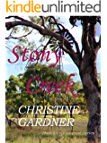 Stony Creek (Red Dust Series Book 1)