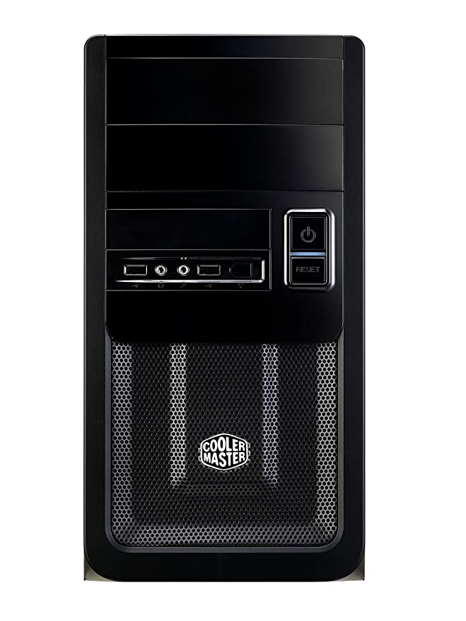 Cooler Master DR5303-EU