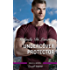 Undercover Protector (Undercover Justice Book 2)