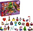 LEGO Friends Advent Calendar 41353 Playset Toy