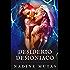 Desiderio demoniaco: Un romanzo di amore e magia