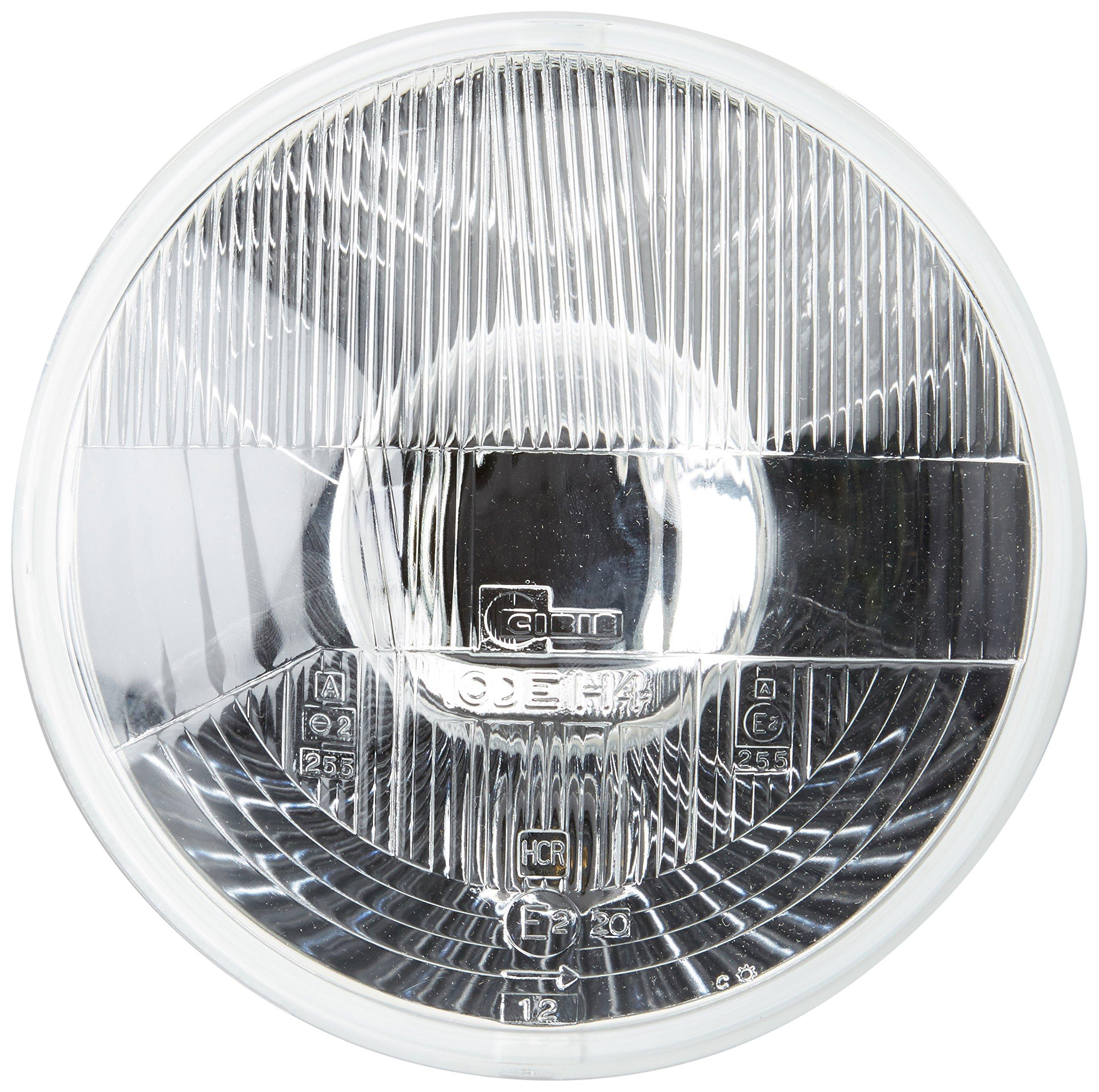 Valeo 088896 Front Headlights White