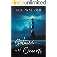 Galaxies and Oceans (English Edition)