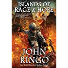 Islands of Rage and Hope (Black Tide Rising Book 3)