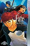 Fate/stay night, Vol. 9
