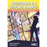 Arteterapia e a Historia da Arte