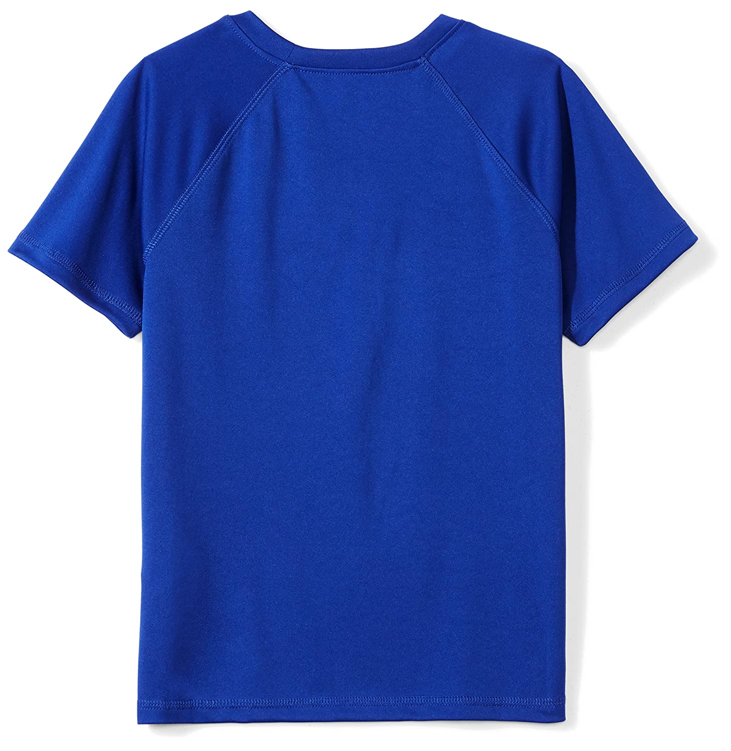 Essentials Boys Swim Tee Bambino
