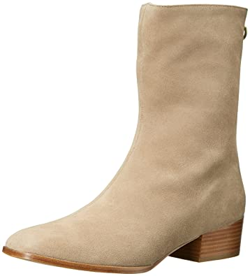 Women's rabie Fashion Boot