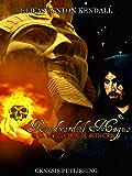 Rudyard il Magus e la leggenda di Astheria (InFantasia)