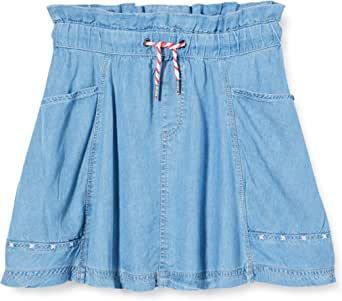 Pepe Jeans YADI Falda para Niñas