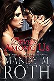 Devils Among Us