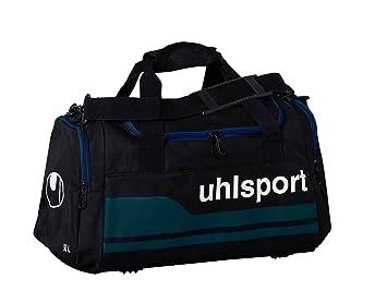Uhlsport Basic Line 2.0 - Bolsa para Botas de fútbol 5a3243fba6a86