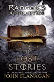 LOST STORIES,