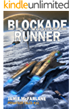 Blockade Runner (Privateer Tales Book 11)