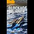 Blockade Runner (Privateer Tales Book 11)