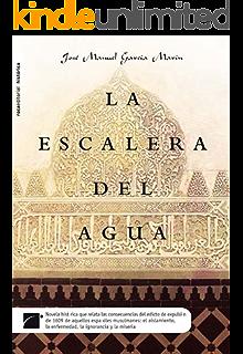 La reina de las dos lunas (Novela Historica (roca)) eBook: Marín, José Manuel García: Amazon.es: Tienda Kindle