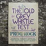 Old Grey Whistle Test: Prog Rock