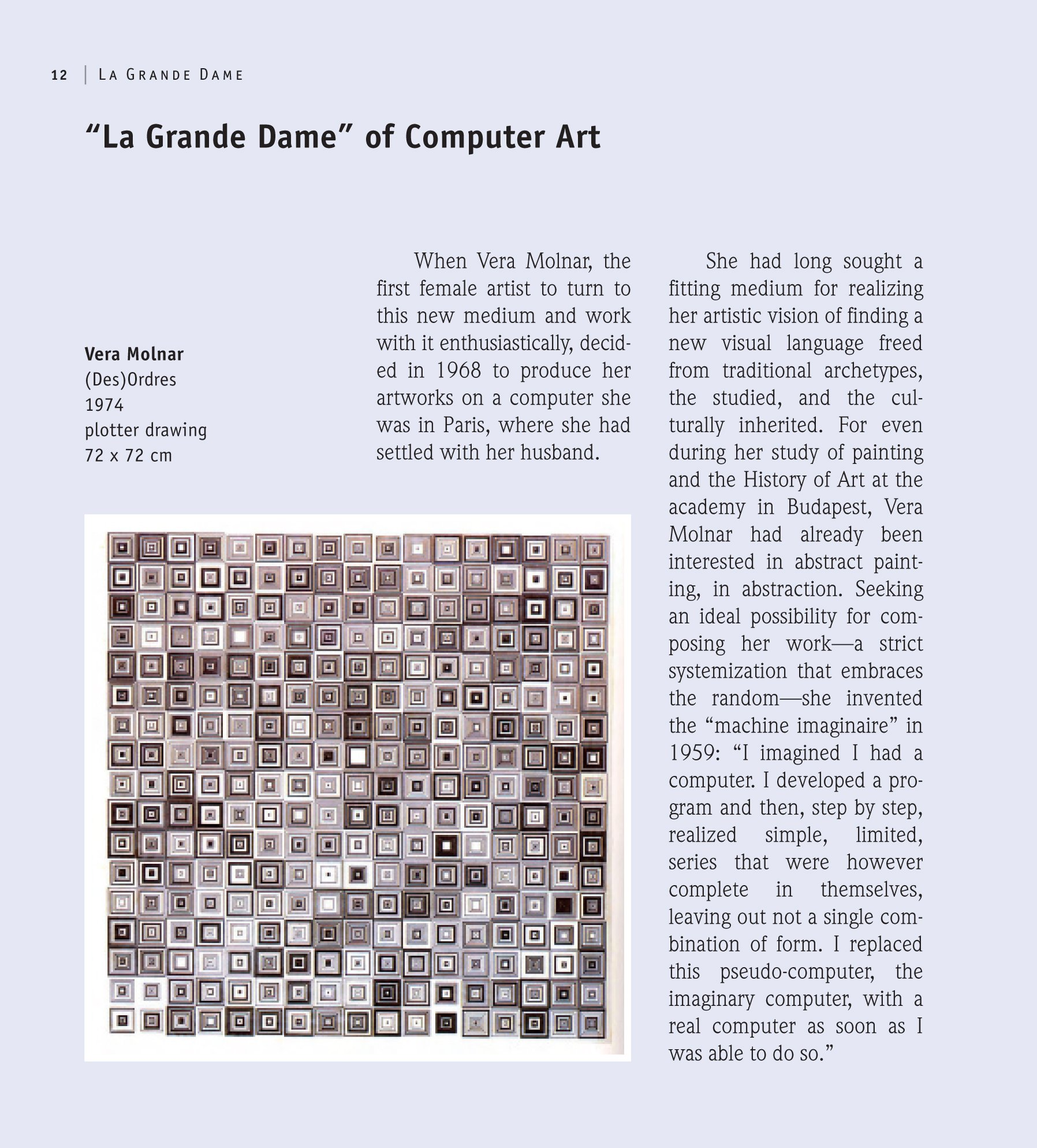 Digital art (ART POCKET): Amazon.es: Lieser, Wolf: Libros en idiomas extranjeros