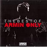 The Best Of Armin Only (2CD's Set)