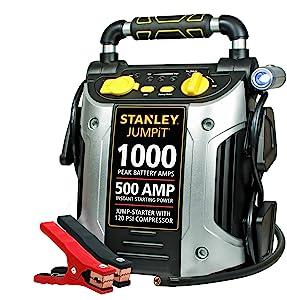 Stanley J5C09 JUMPiT