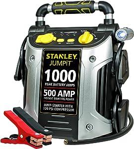 Stanley J5C09