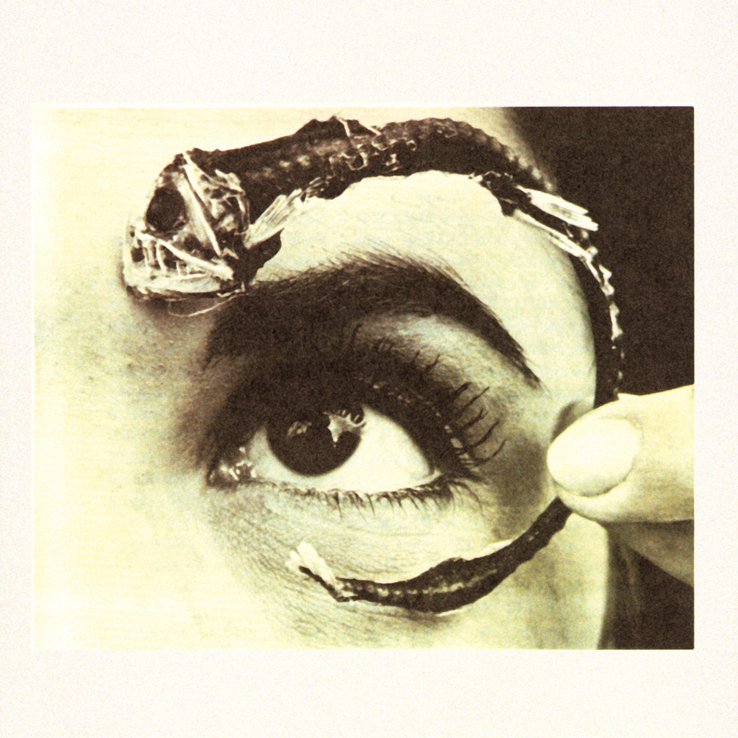 CD : Mr. Bungle - Disco Volante (CD)