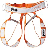 Petzl Unisex Altitude Ultra Light Strap for Mountaineering and for Skiing