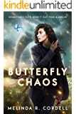 Butterfly Chaos