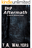 Aftermath: A World Without Hope