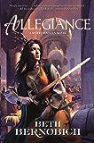 Allegiance: A River of Souls Novel