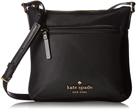 6a64c7c8713 Amazon.com  kate spade new york Watson Lane Hester Black  Clothing