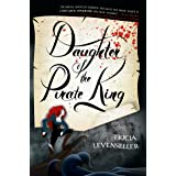 Daughter of the Pirate King (Daughter of the Pirate King, 1)