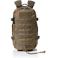 Raccoon MK2 (20L) Backpack – Mochila de cordura
