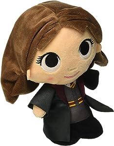 Funko Super Cute Plush HP Hermoine Granger Plush