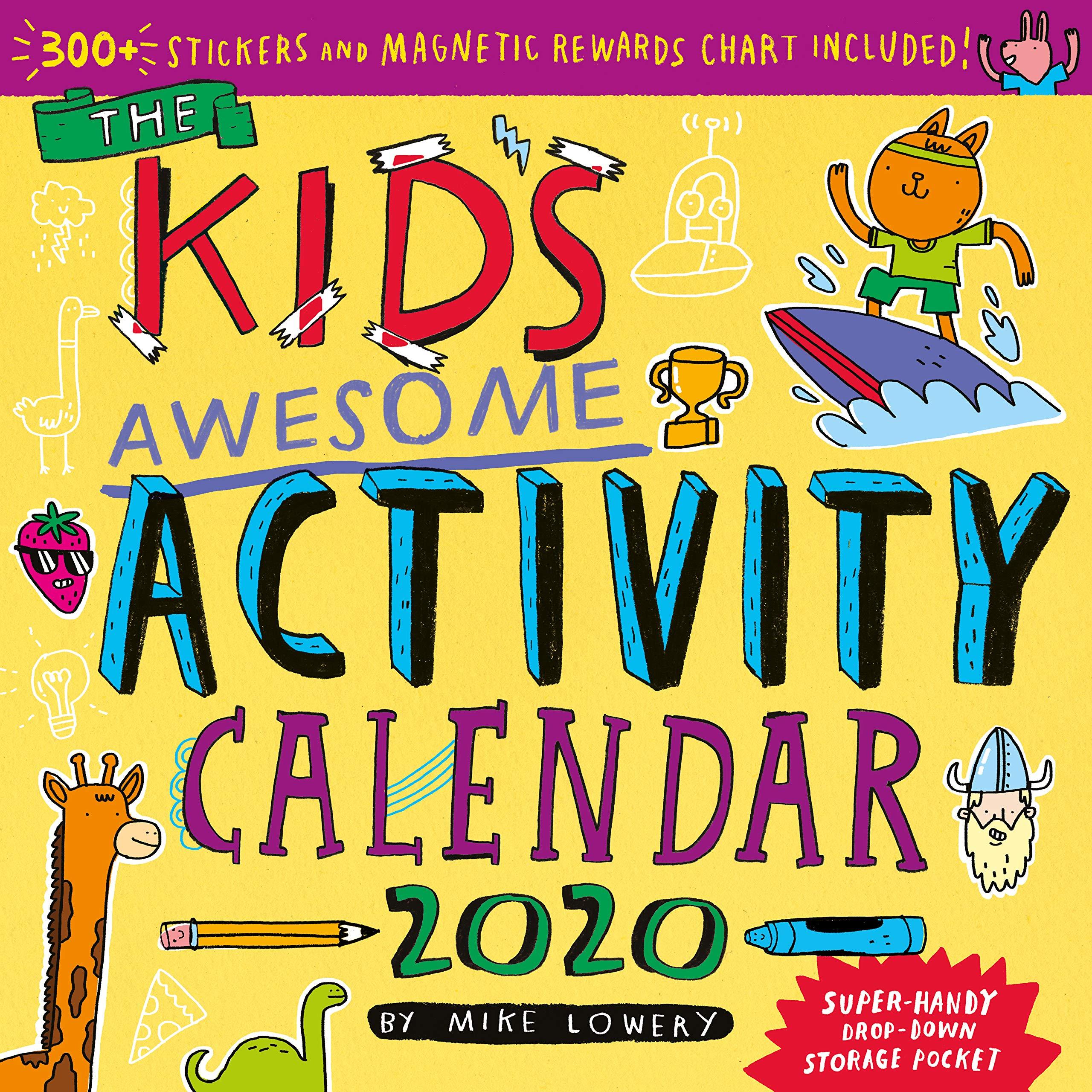 2020: Calendar: Month Of December Stock Illustration - Illustration of month,  wire: 166976829