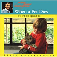 Amazon Best Sellers: Best Children's Death & Dying Books